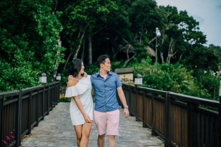 BORACAY WEDDING PHOTOGRAPHER-5220