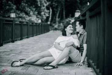 BORACAY WEDDING PHOTOGRAPHER-5242