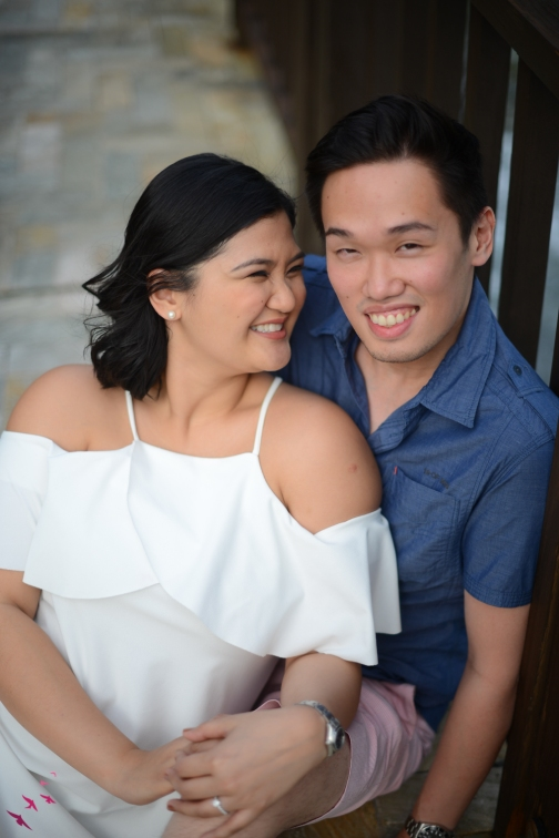 BORACAY WEDDING PHOTOGRAPHER-5250