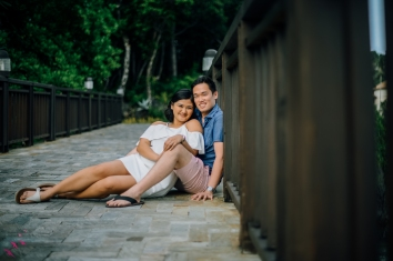 BORACAY WEDDING PHOTOGRAPHER-5266