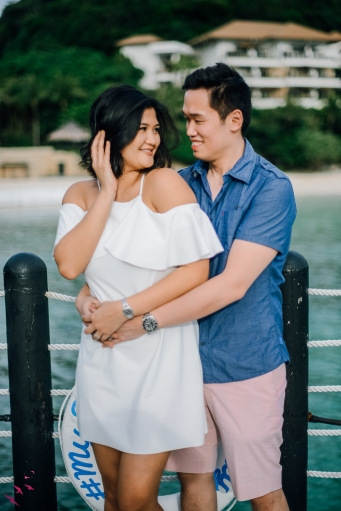 BORACAY WEDDING PHOTOGRAPHER-5288