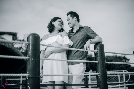 BORACAY WEDDING PHOTOGRAPHER-5325