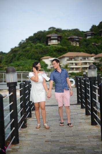 BORACAY WEDDING PHOTOGRAPHER-5358