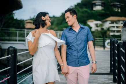 BORACAY WEDDING PHOTOGRAPHER-5362