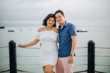 BORACAY WEDDING PHOTOGRAPHER-5387