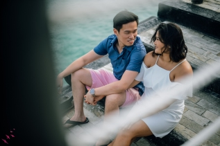 BORACAY WEDDING PHOTOGRAPHER-5470