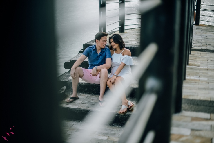 BORACAY WEDDING PHOTOGRAPHER-5490