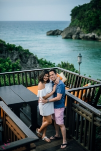 BORACAY WEDDING PHOTOGRAPHER-5532
