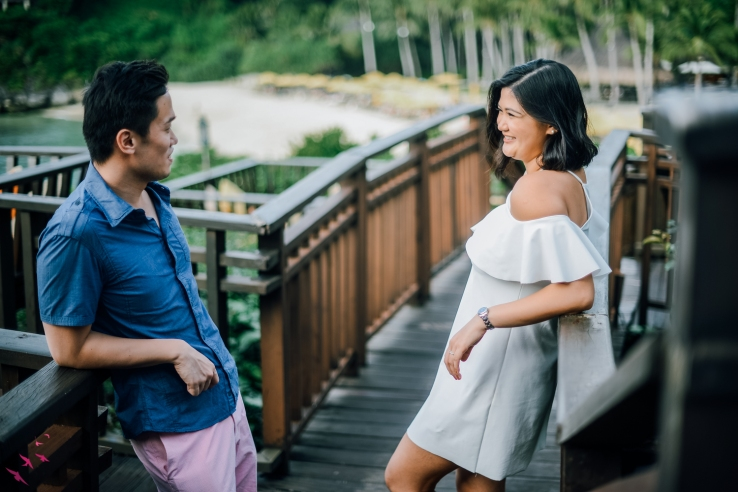 BORACAY WEDDING PHOTOGRAPHER-5567