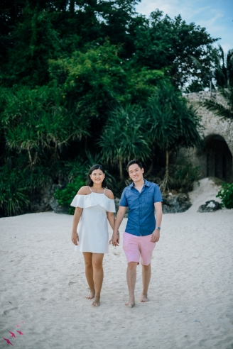 BORACAY WEDDING PHOTOGRAPHER-5848