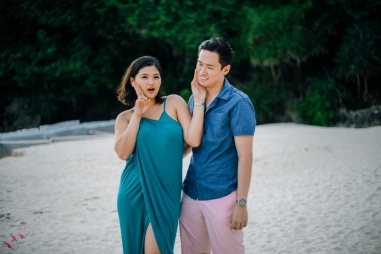 BORACAY WEDDING PHOTOGRAPHER-5953
