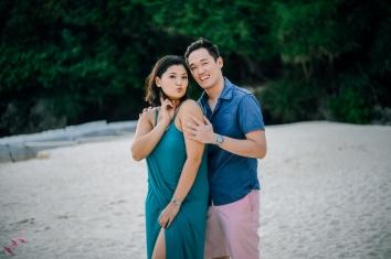BORACAY WEDDING PHOTOGRAPHER-5961