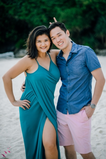 BORACAY WEDDING PHOTOGRAPHER-6046