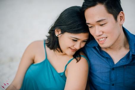 BORACAY WEDDING PHOTOGRAPHER-6083