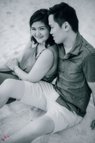 BORACAY WEDDING PHOTOGRAPHER-6091