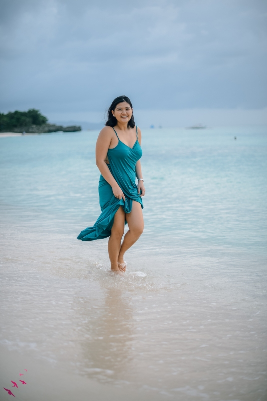 BORACAY WEDDING PHOTOGRAPHER-6137