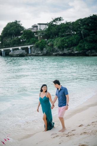 BORACAY WEDDING PHOTOGRAPHER-6144