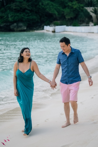 BORACAY WEDDING PHOTOGRAPHER-6154