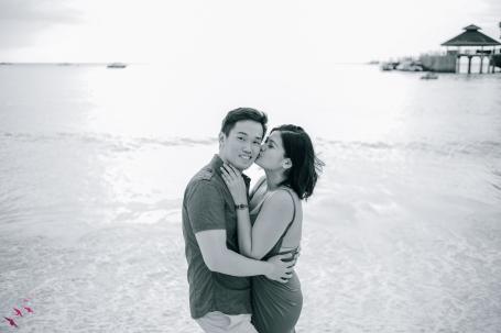 BORACAY WEDDING PHOTOGRAPHER-6243