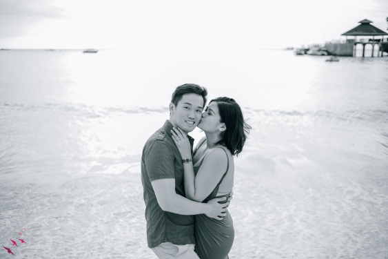 BORACAY WEDDING PHOTOGRAPHER-6243