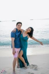 BORACAY WEDDING PHOTOGRAPHER-6306