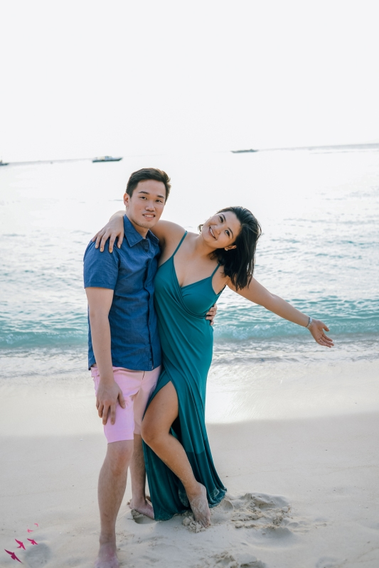 BORACAY WEDDING PHOTOGRAPHER-6306