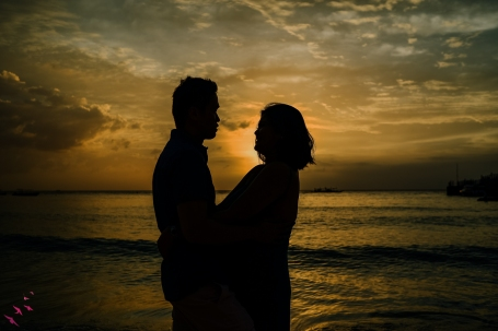 BORACAY WEDDING PHOTOGRAPHER-6437
