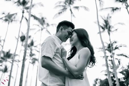 BORACAY WEDDING PHOTOGRAPHER-7888