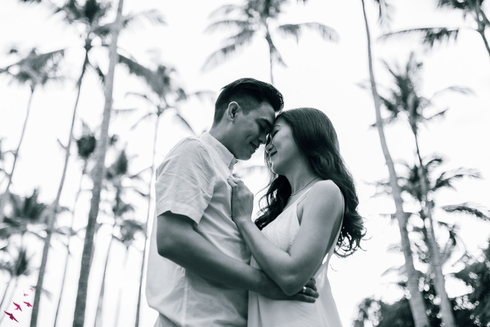BORACAY WEDDING PHOTOGRAPHER-7888