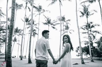 BORACAY WEDDING PHOTOGRAPHER-7902