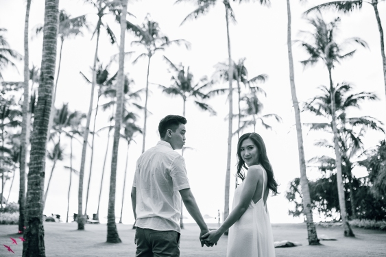 BORACAY WEDDING PHOTOGRAPHER-7902