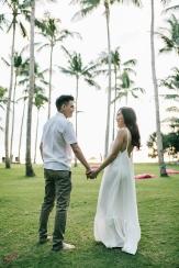 BORACAY WEDDING PHOTOGRAPHER-7909
