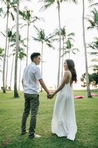 BORACAY WEDDING PHOTOGRAPHER-7909