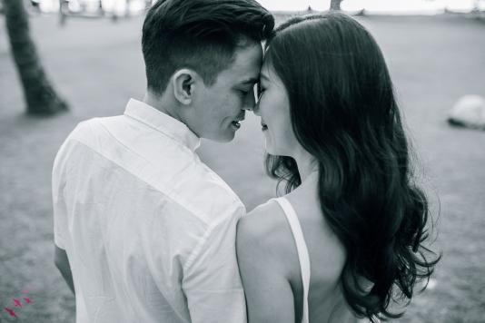 BORACAY WEDDING PHOTOGRAPHER-7923