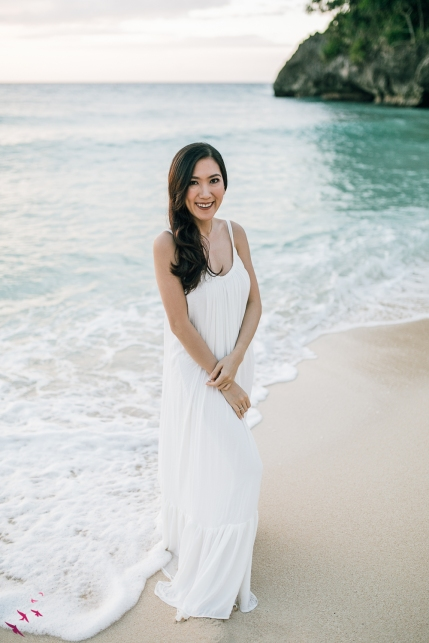 BORACAY WEDDING PHOTOGRAPHER-7927