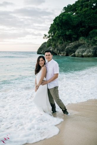 BORACAY WEDDING PHOTOGRAPHER-7934