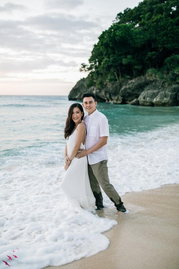 BORACAY WEDDING PHOTOGRAPHER-7934