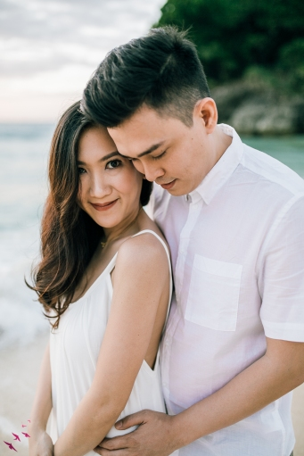 BORACAY WEDDING PHOTOGRAPHER-7943
