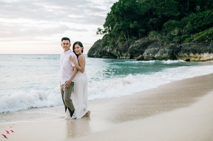 BORACAY WEDDING PHOTOGRAPHER-7948
