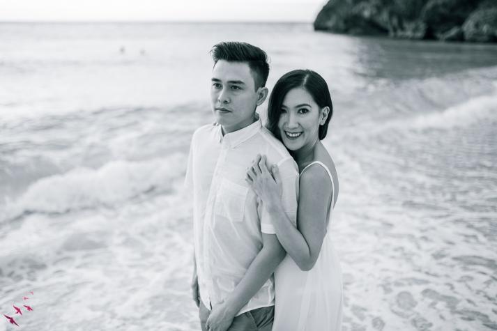 BORACAY WEDDING PHOTOGRAPHER-7964