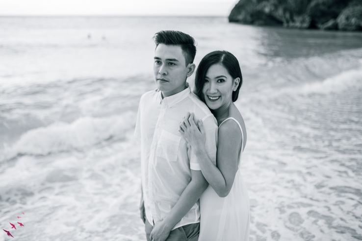BORACAY WEDDING PHOTOGRAPHER-7964