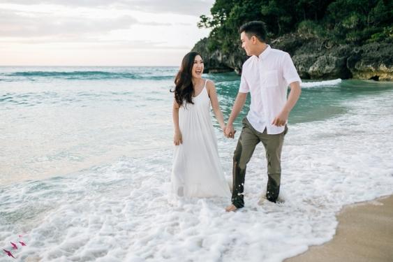 BORACAY WEDDING PHOTOGRAPHER-7967