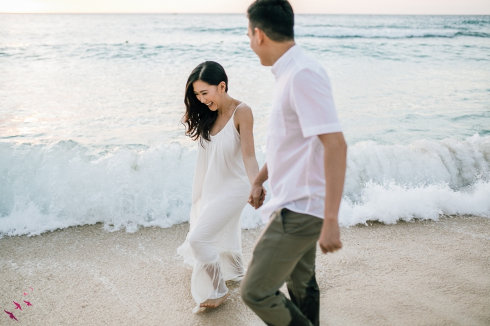 BORACAY WEDDING PHOTOGRAPHER-7973