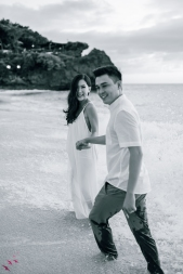 BORACAY WEDDING PHOTOGRAPHER-7979
