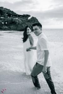 BORACAY WEDDING PHOTOGRAPHER-7979