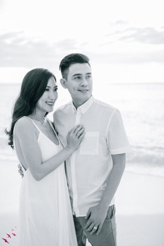 BORACAY WEDDING PHOTOGRAPHER-8001