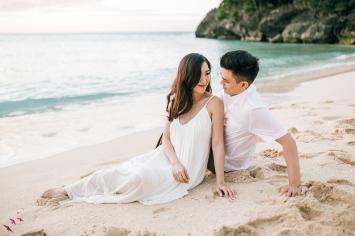 BORACAY WEDDING PHOTOGRAPHER-8005