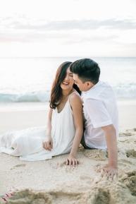 BORACAY WEDDING PHOTOGRAPHER-8007