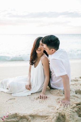 BORACAY WEDDING PHOTOGRAPHER-8007