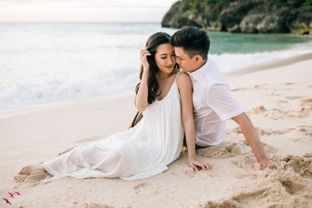BORACAY WEDDING PHOTOGRAPHER-8025